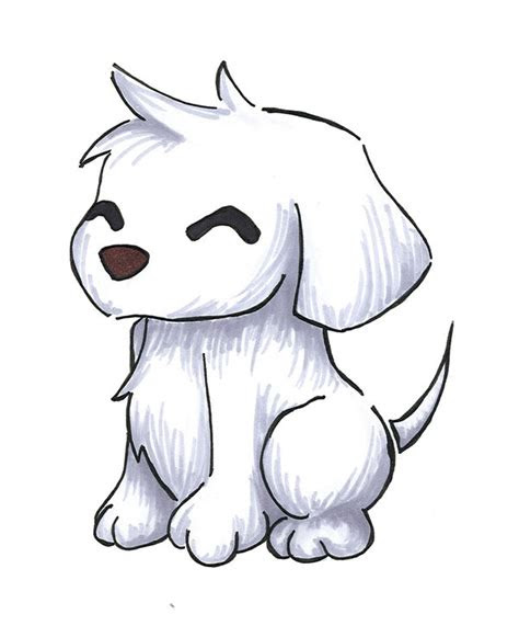 top  anime dogs lytum