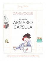 megustaleer - El método armario cápsula - DANSVOGUE