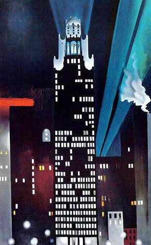 Radiator Building, O'Keeffe.jpg