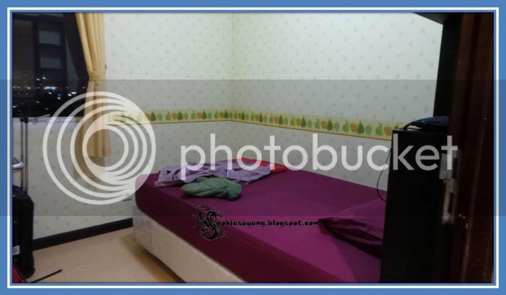 photo Picture12_zpsff532b75.jpg