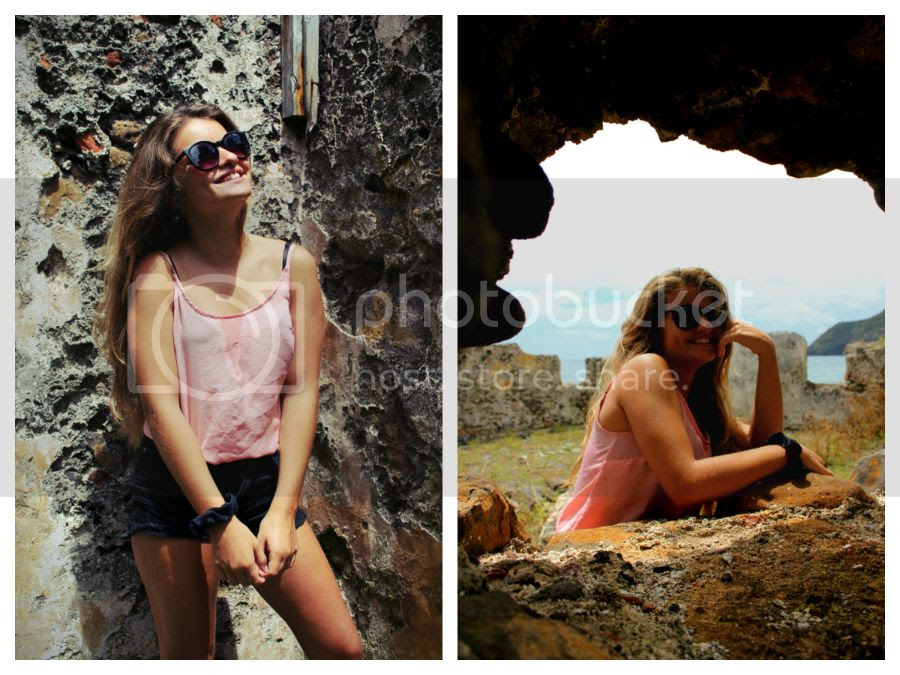 photo collage1_zpsfha3kiqn.jpg