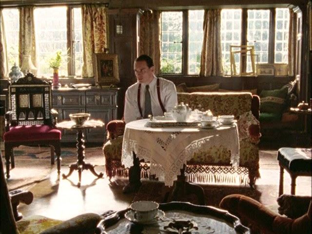 poirot_afterthefuneral_cottage2