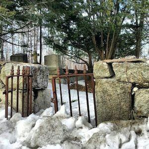 photo cemeteryPrieto.jpg