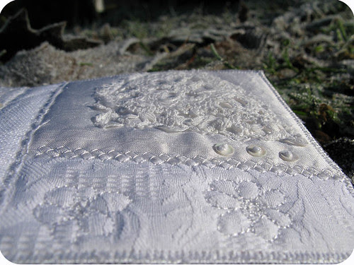 White Winter 1