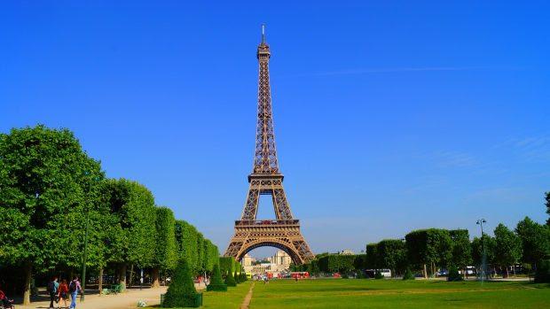 5 Strategies For Saving On International Travel