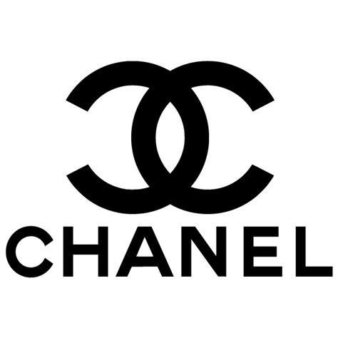 chanel vector logo   vector logos art