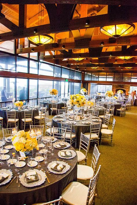The Crossings at Carlsbad   Golf Course, Wedding Venue and