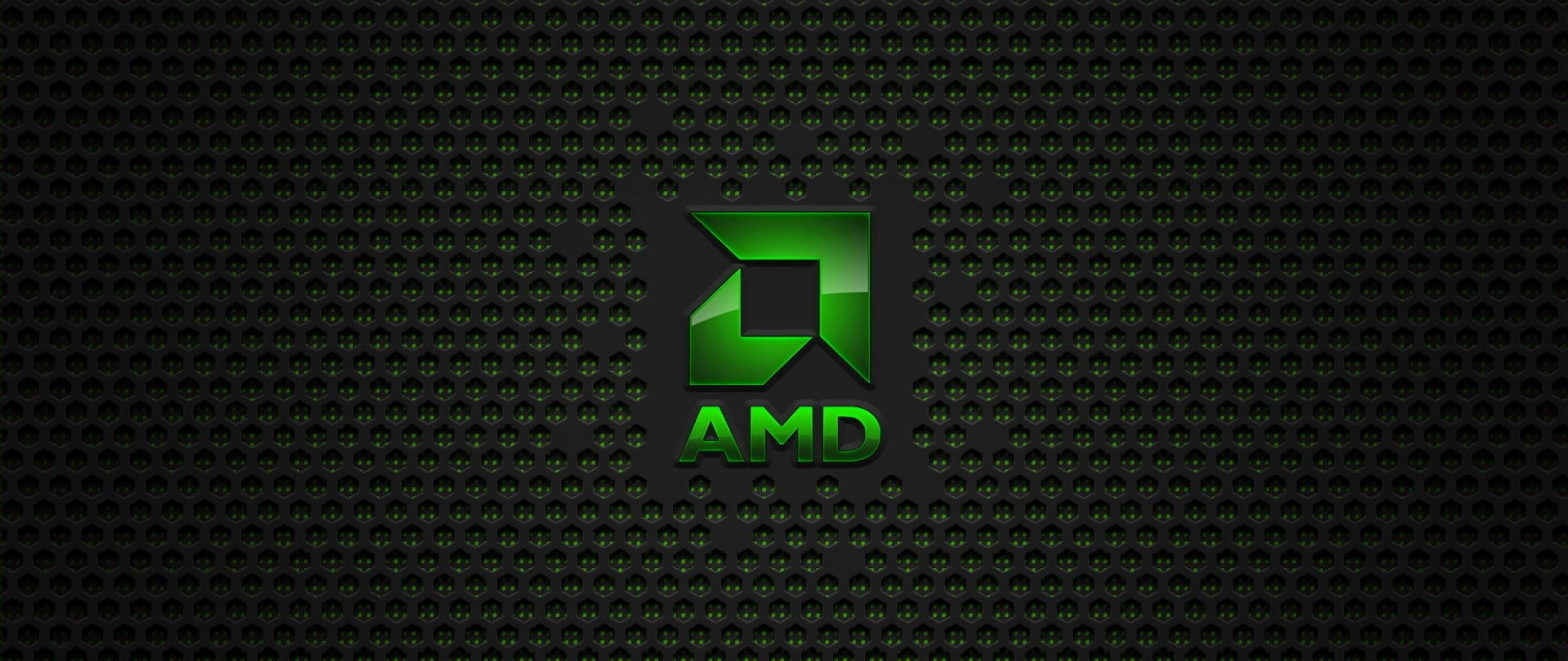AMD Radeon Wallpapers (79+ images)