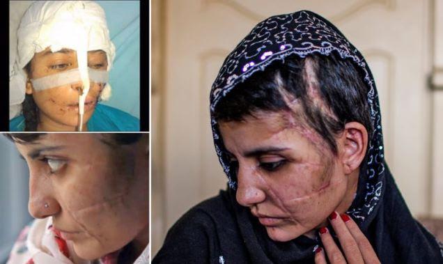 American Homeland Security News: PAKISTAN (Taliban call 14