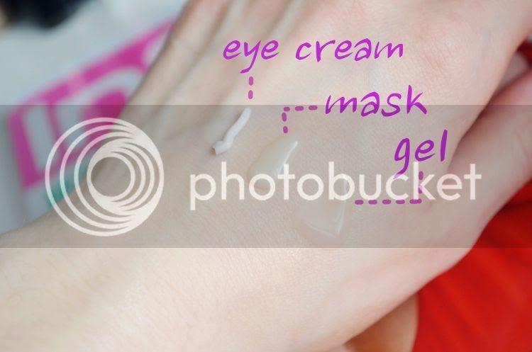photo 50_zpsy3mewk0m.jpg