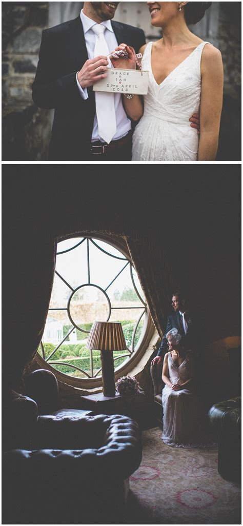 Irish wedding photography : Grace   Ian : Unitarian Church