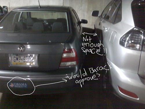 Parkingdouche2