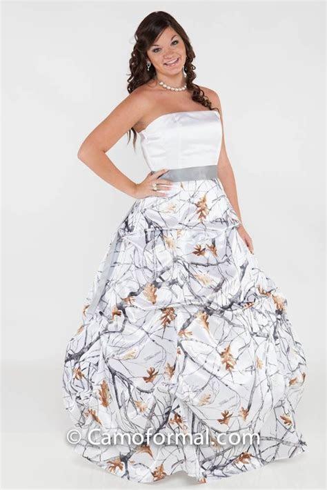 145 best images about wedding dresses i like on Pinterest