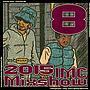 IMC-Mixshow-Cover-1508