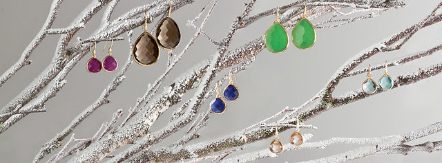 FB_Cover_holiday_stones