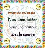 http://mimiclass.eklablog.fr/de-blogs-en-blogs-nos-idees-futees-pour-une-rentree-avec-le-sourire-a126704996