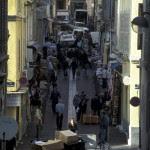 Marseille_2.