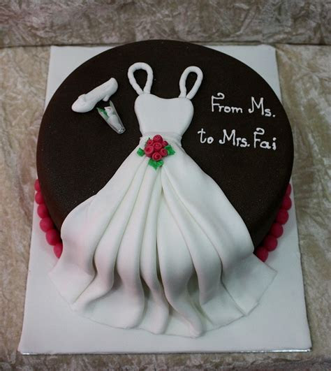 18 best Hen Party Cakes images on Pinterest   Hen party
