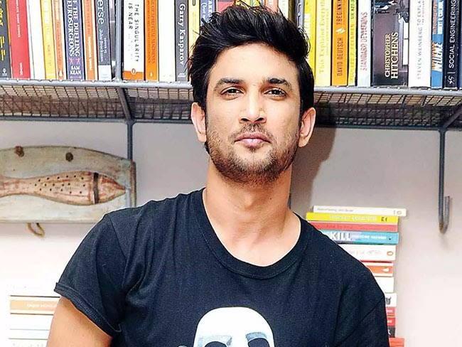 Sushant case: Which is true and which is false ...?