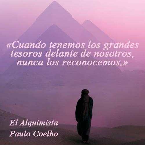 Frases De Amor Paulo