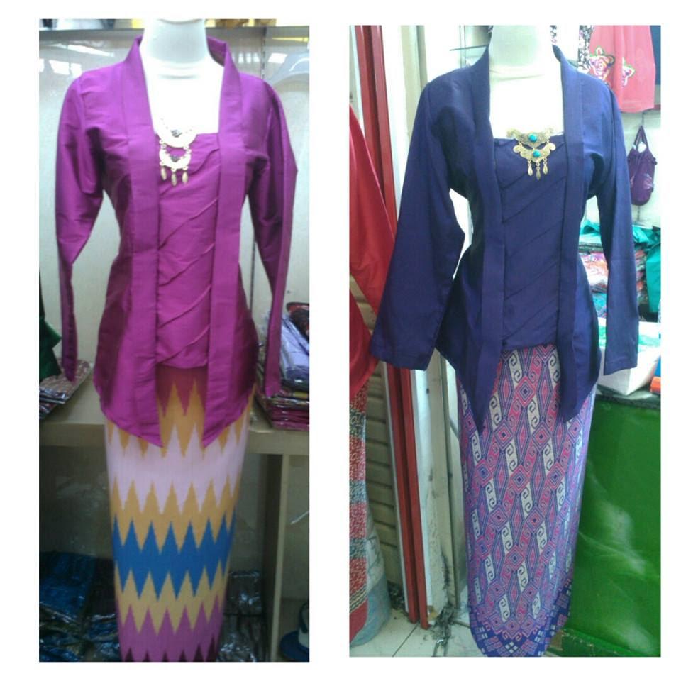 Image Result For Model Baju Tenun Toraja Wanita