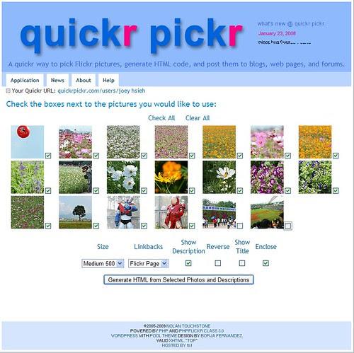 quick_pickr_3
