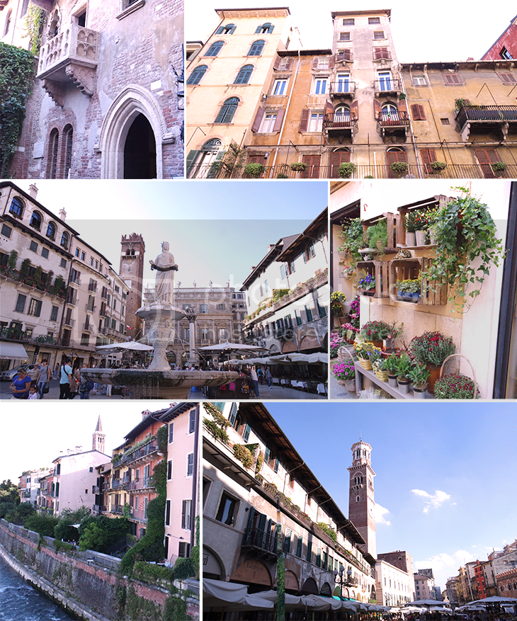 photo verona1_zps68ae5f4f.png