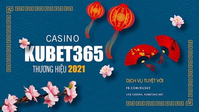 kubet casino