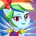 Pony Oyunları Kız Oyunları Starsuenet
