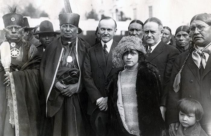Image result for osage indians 1920a wealth