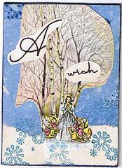 A Wish