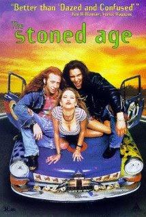 The Stöned Age (1994)