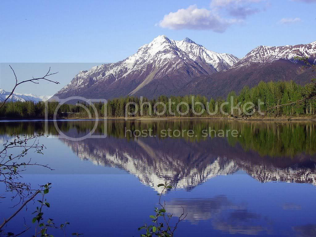 Landscaping Services Anchorage, Wasila, Matanuska - Rock ... |Wasilla Alaska Landscape
