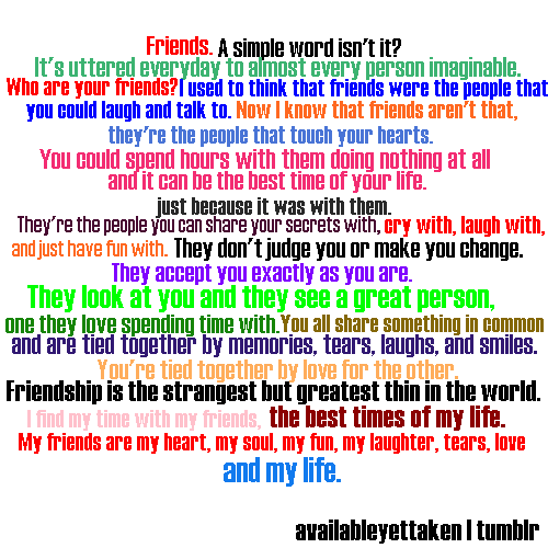 tagalog quotes. friends quotes tagalog. Tagged as: friendship. love ...