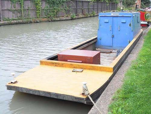BW Boat 4000602 - 1