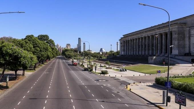 Cuatro muertos y 146 casos nuevos de coronavirus en Argentina