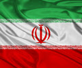 iran flag 02.jpg