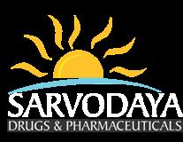 Sarvodaya drug & pharma Ltd - Urgently Vacancies for medical representative   Apply CV Now