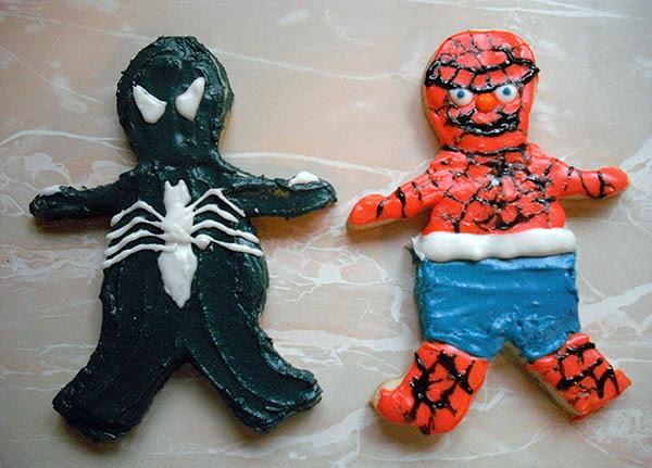 http://www.brodiehbrockie.com/illustration/cookies/cookiespidey_thing.jpg