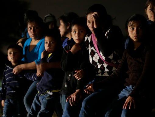 AP_Immigration_Overload