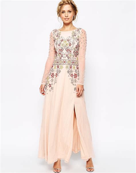 Size 24 dresses for wedding guest   Everything for the wedding