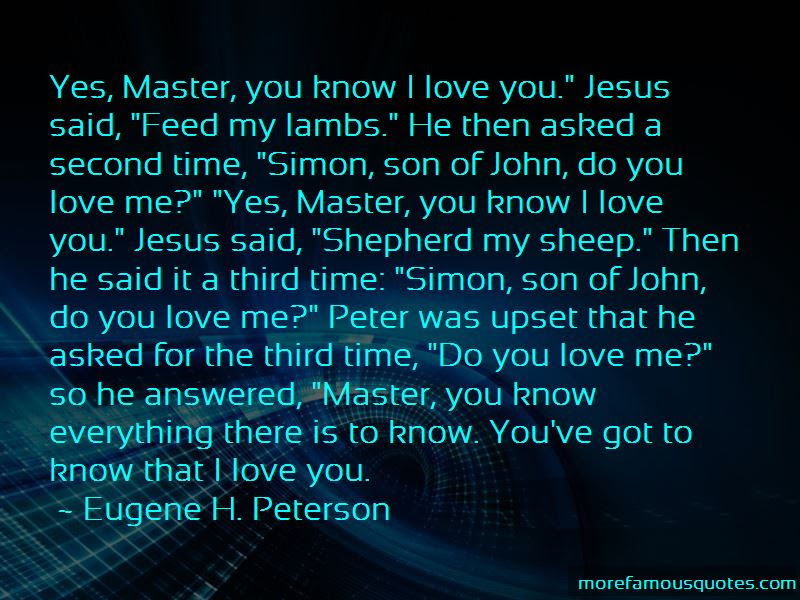 Quotes About I Love You Son Top 33 I Love You Son Quotes From