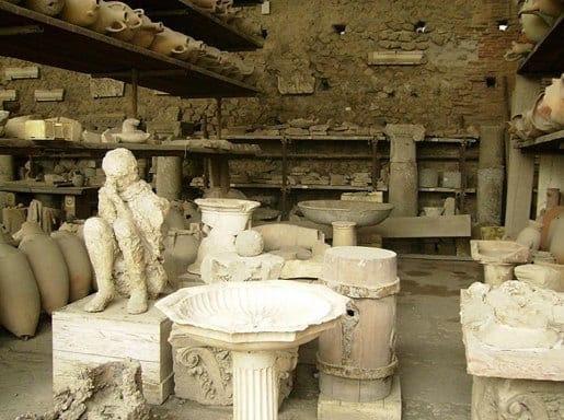 pecas-e-corpo-pompeia-1