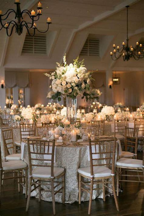 Wedding Venue Decoration. Very elegant #wedding #weddings