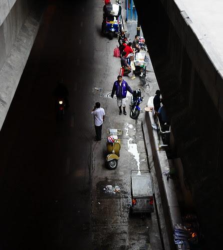 ,,,,,,,,,,,,,,, Street Photography, Bangkok ,,,,,,,,,,,,,,, by Jon in Thailand