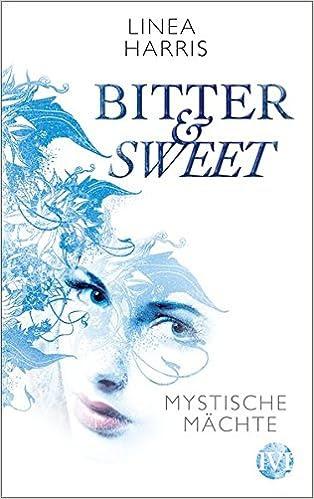Bitter & Sweet 01