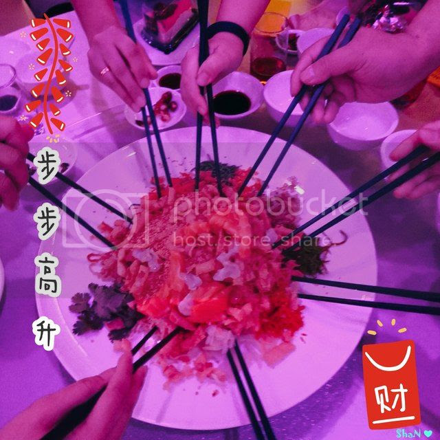 photo cny 1_zpsyqndvnan.jpg