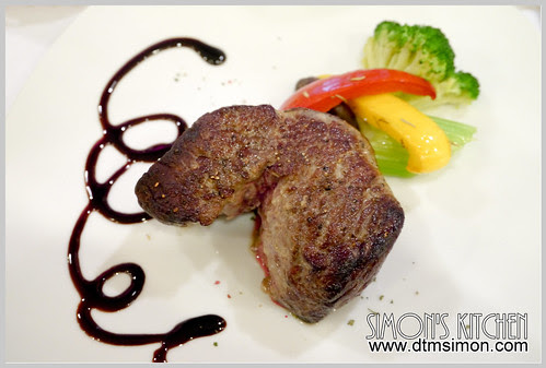 日盛牛肉專賣店17