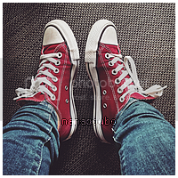 shoes photo chucktaylor.png