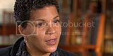 Michelle Alexander Explains the Consequences of Mass Incarceration